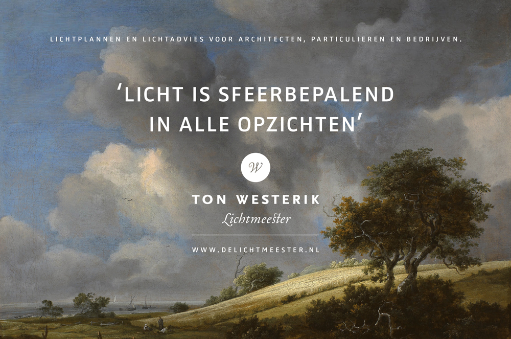 Westerik_front